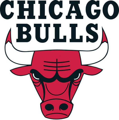 chicago-bulls-logo3.jpg