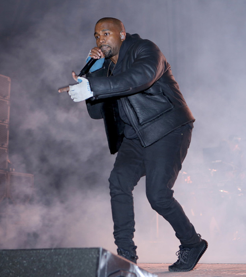 kanye-west-adidas-yeezy-boost-low.jpg