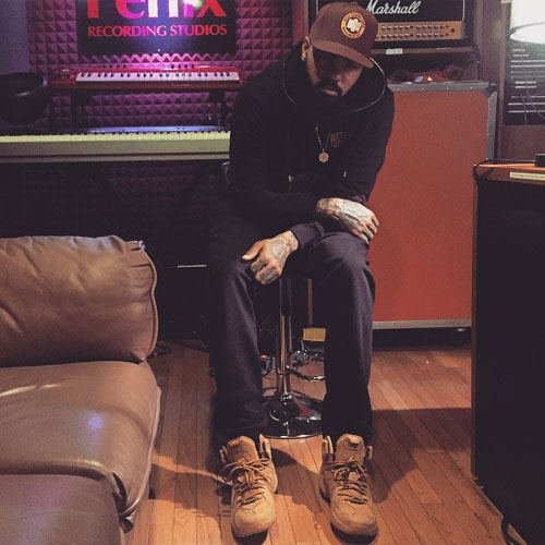stalley-nike-lebron-12-ext-wheat.jpg