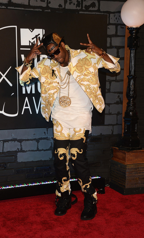 2-chainz-givenchy.jpg