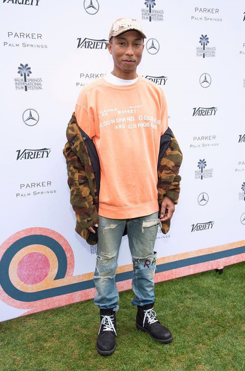 Pharrell-Williams-Bedwin-Heartbreakers-Cactus-Plant-Flea-Market-G-Star-Timberland-boots.jpg