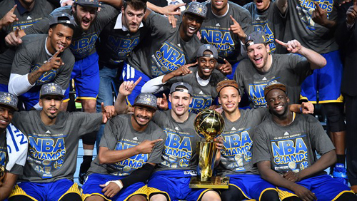 warriors-with-trophy_1kq7ftqouev3m18b8yfw31vqkz.jpg