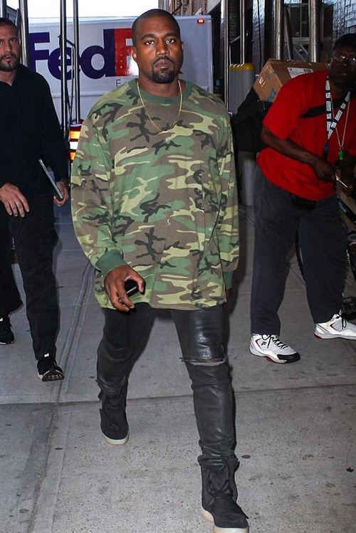 kanye-west-in-new-york-city-for-nyfw-pic683.jpg