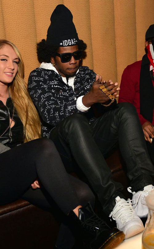 Trinidad-Jame-in-the-Nike-Air-Foamposite-One-All-White1.jpg