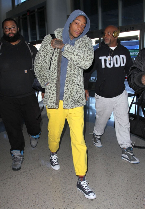 Wiz-Khalifa-Gosha-Rubchinskiy-coat-Converse-sneakers-Saint-Laurent-backpack-2.jpg