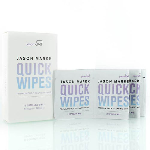 jason_markk-Quick_Wipes-1.jpg