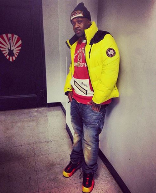smoke-dza-nike-air-foamposite-pro-asteroid.jpg