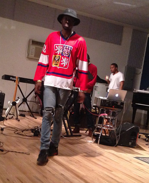 Theophilus-London-in-the-Air-Jordan-14-Last-Shot.jpg