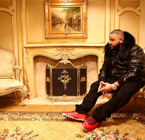 dj-khaled-air-jordan-10-bulls-over-broadway.jpg