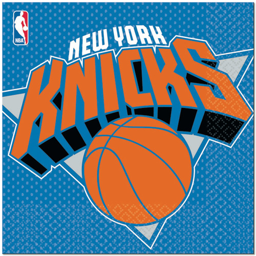75861-nba-new-york-knicks-lunch-napkins.jpeg.jpg