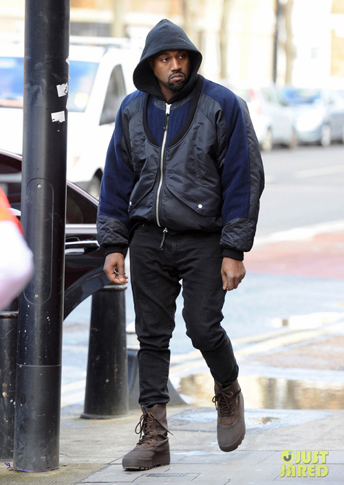 kanye-west-adidas-yeezy-season-1-boot.jpg