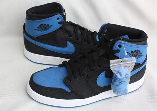 air-jordan-1-high-ko-retro-og-black-sport-blue-638471-007-release-date.jpg