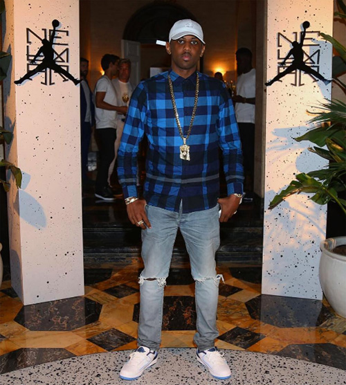 fabolous-air-jordan-2-lowのコピー.jpg