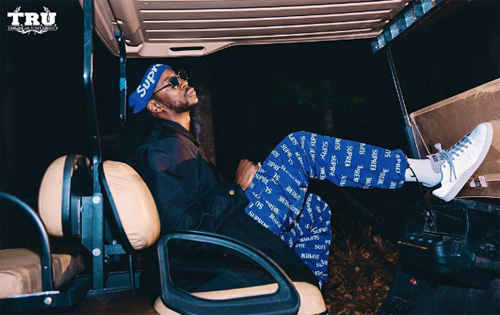 2-chainz-adidas-stan-smithのコピー.jpg