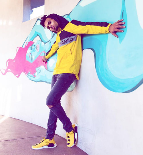 chris-brown-pharrell-adidas-nmdのコピー.jpg