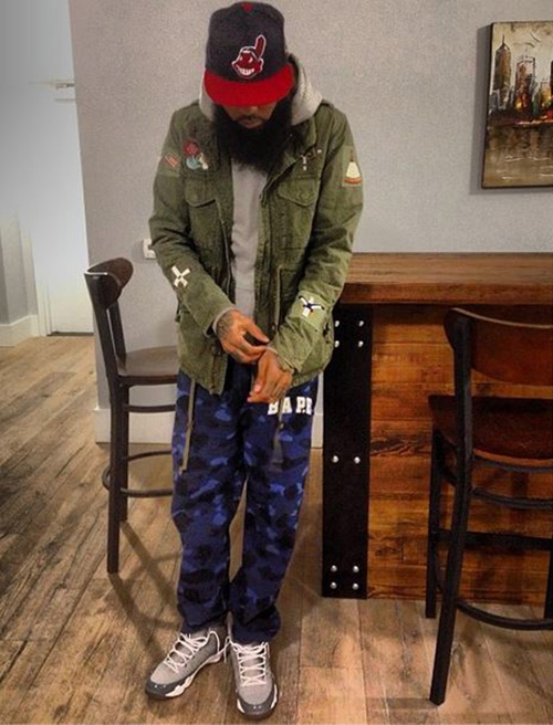 stalley-air-jordan-9-cool-grey.jpg