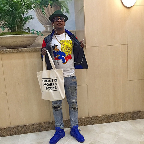 trinidad-james-just-don-air-jordan-2.jpg