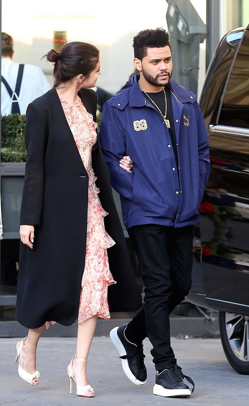 The-Weeknd-Puma-jacket-Alexander-McQueen-sneakers.jpg
