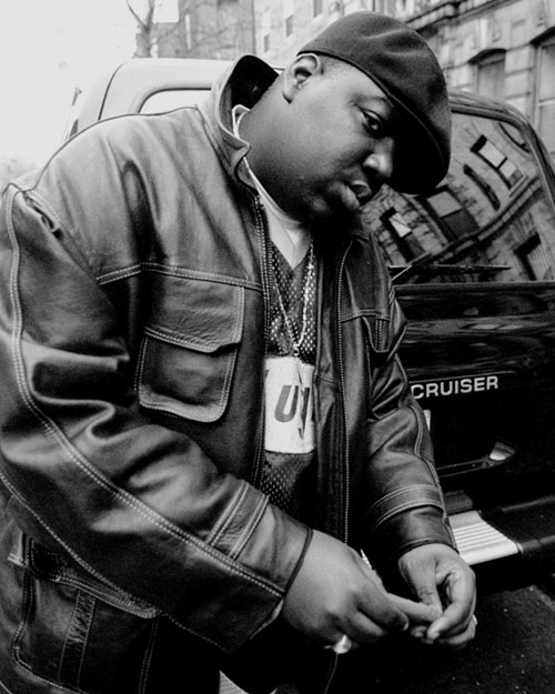 biggie-small-christopher-wallace-notorious-b-g.jpg