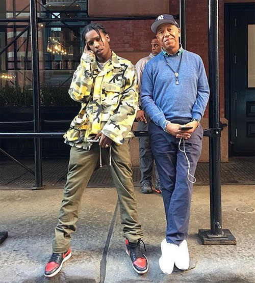 asap-rocky-air-jordan-1-black-redのコピー.jpg