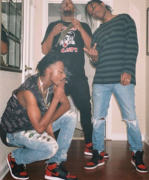 playboi-carti-asap-rocky-air-jordan-1のコピー.jpg