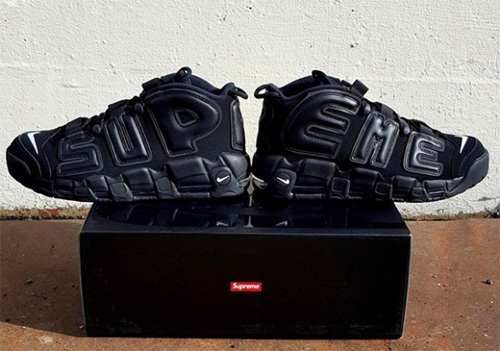 Supreme-Nike-Air-More-Uptempo-Triple-Black-First-Look-1-600x421.jpg