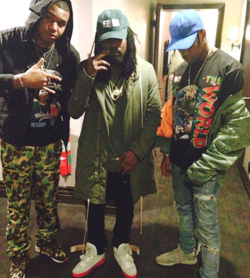 wale-travis-scott1.jpg