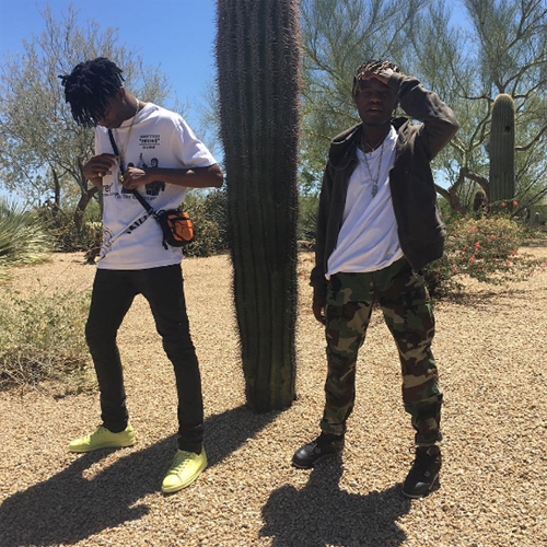 playboi-carti-ian-connorのコピー.jpg