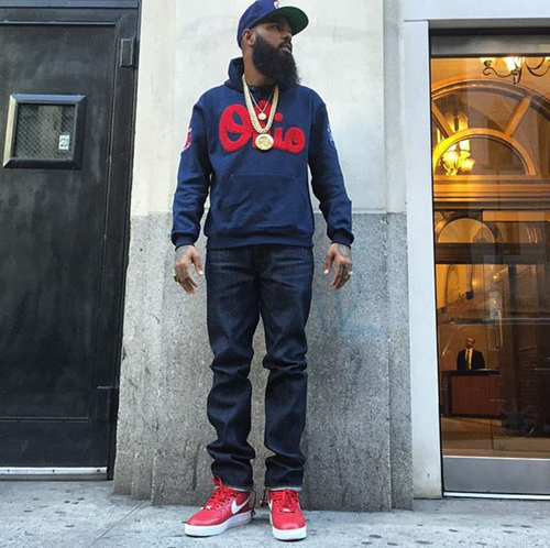 stalley-supreme-x-nike-air-force-1-high.jpg