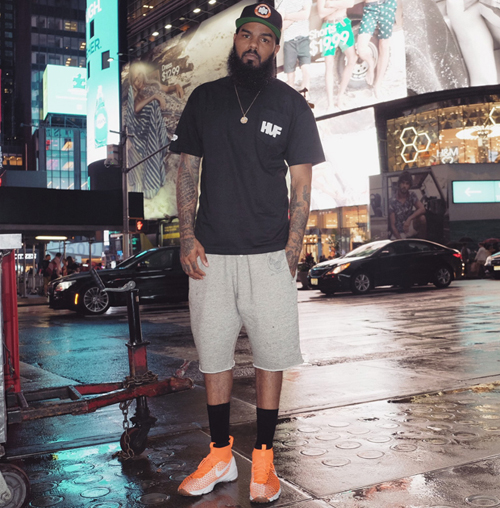 stalley-nike-magista.jpg