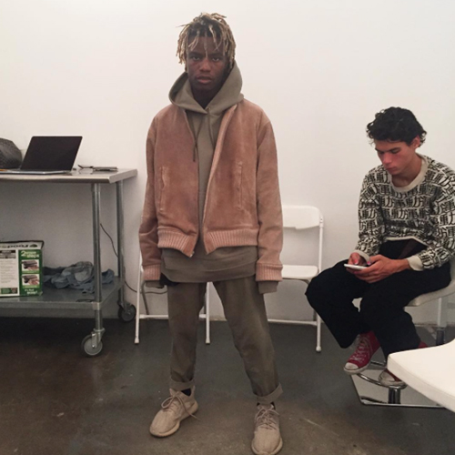 ian-connor-adidas-yeezy-boost-350.jpg