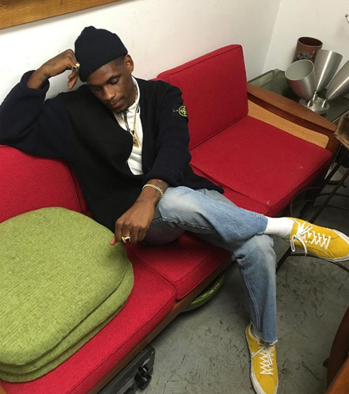 asap-nast-converse-one-starのコピー.jpg