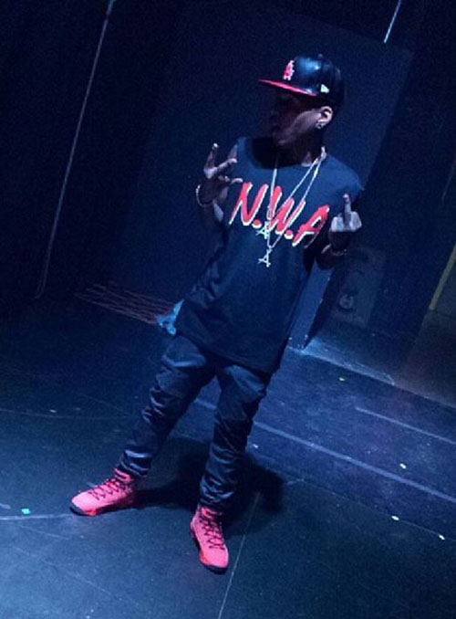kid-ink-air-jordan-9.jpg