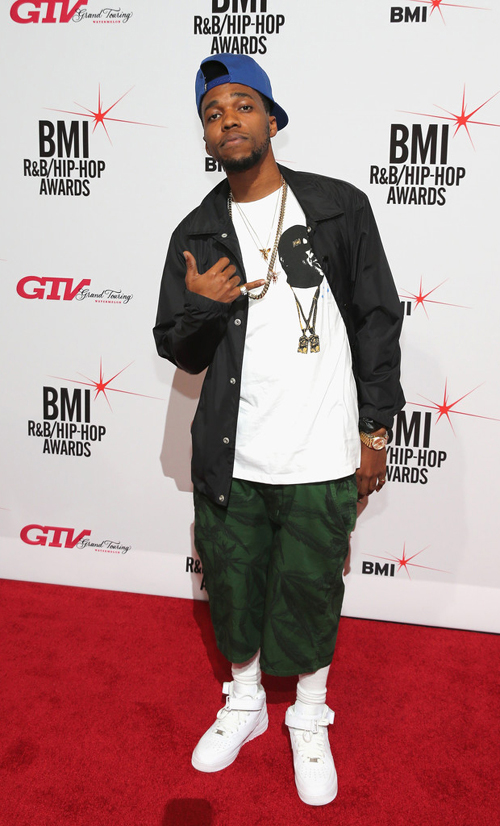 currensy-nike-air-force-1.jpg