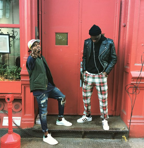 asap-nast-adidas-superstarのコピー.jpg