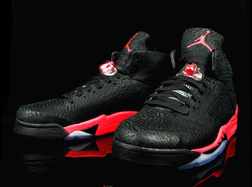 air-jordan-3-lab-5-infrared-23-release-date-11.jpg