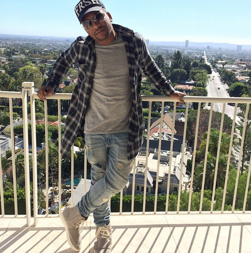 cyhi-the-prynce-adidas-yeezy-boost.jpg