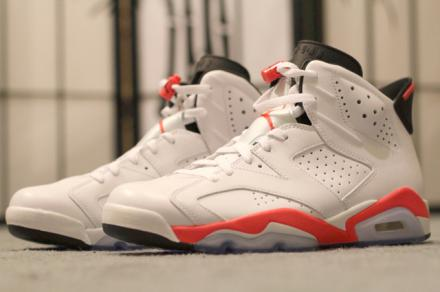 Air-Jordan-6-White-Infrared-2 (1).jpg