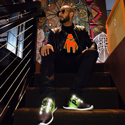 swizz-beatz-reebok-zpump.jpg