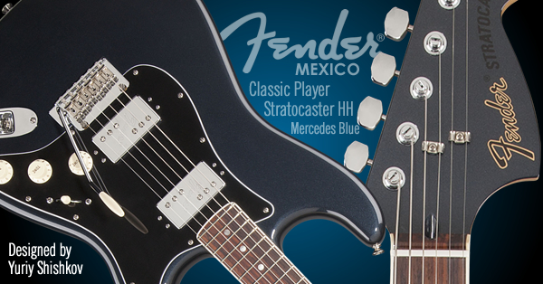 Fender MEX Classic Player Stratocaster HH -600x314.jpg