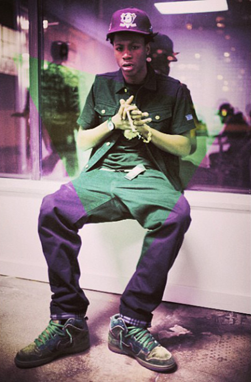 Joey-Bada-in-the-Nike-SB-Dunk-Hi-Skunk.jpg