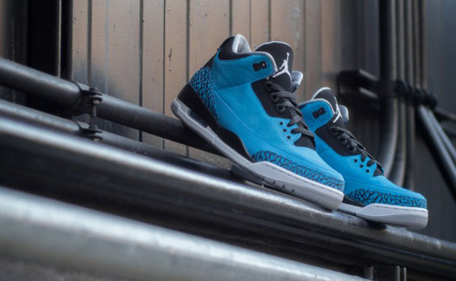 air-jordan-3-powder-blue-lead-620x382.jpg