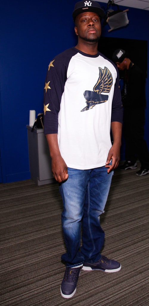 wyclef-jean-in-the-reebok-exo-fit-denim.jpg