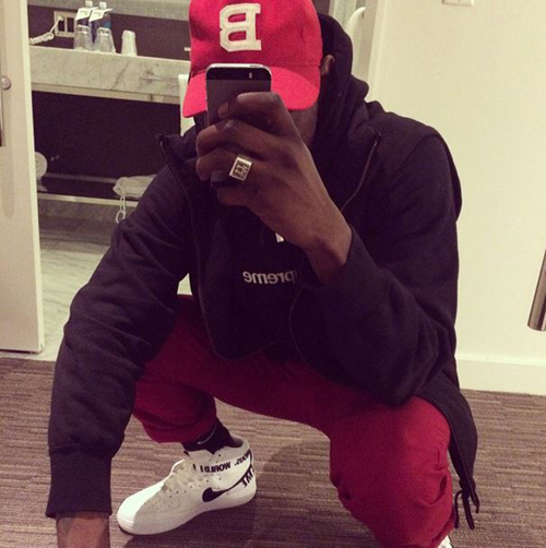 asap-nast-supreme-nike-air-force-1.jpg