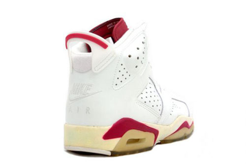 air-jordan-6-vi-original-og-off-white-nw-maroon-3.jpg