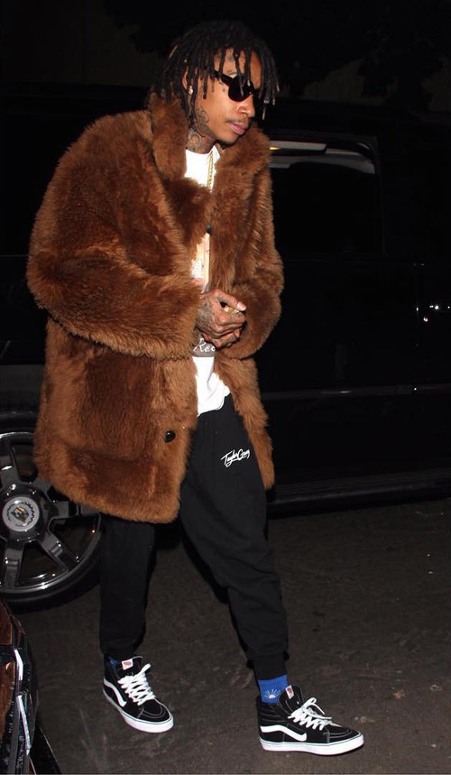 Wiz-Khalifa-Coach-shearling-fur-coat.jpg