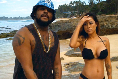 schoolboy-q-man-of-the-year-music-video-0.jpg