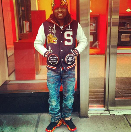 wale-nike-air-foamposite-one-supreme1.jpg