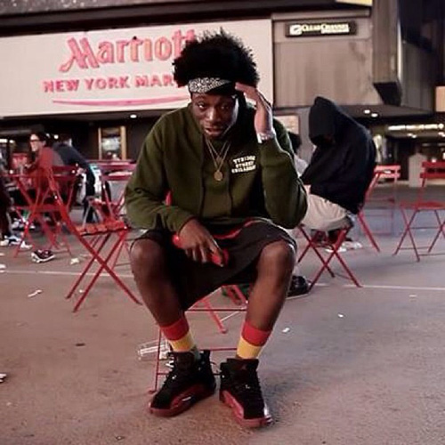 joey-bada-air-jordan-12-flu-game.jpg