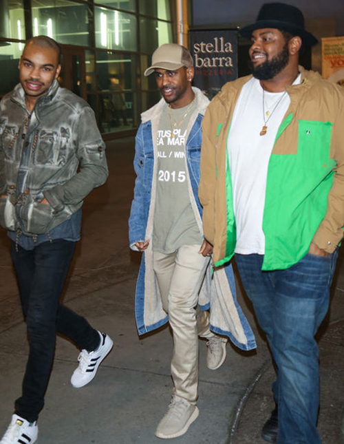 big-sean-adidas-yeezy-boost-350-tan.jpg